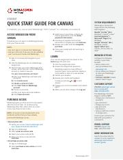 Student_Quick_Start_Guide_Canvas_WebAssign.pdf