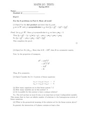 Math237-Test1-Answers(2)