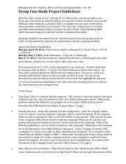 group_project_guidelines--rev5.docx