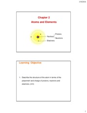 Chapter 2 - 2 slides per page-2