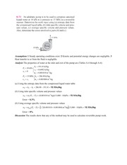 MATH 247 Fall 2014 Homework 4 Solutions
