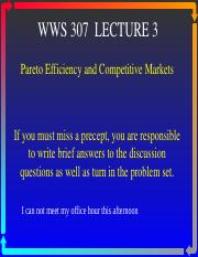 WWS307lecture03'16post-2.ppt
