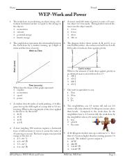 Work Worksheet Skimming And Scanning Worksheet Preview Work Energy furthermore  also Work And Power Worksheet Work Power And Energy Worksheet With moreover  also  in addition  in addition Work Power and Energy Worksheet   holidayfu likewise Work Energy And Power Worksheet Answers Physics Clroom   Free in addition  besides  furthermore WORK  ENERGY AND POWER WORKSHEET WITH ANSWER by kunletosin246 additionally  together with Physics 11 Work Power Energy Worksheet Answers Work Energy and Power besides Work Power and Energy Worksheet  152995600008 – Advanced Physics likewise  likewise . on work and power worksheet answers
