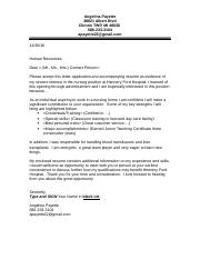 cover letter (1)