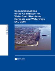 Recommendations-of-the-Committee-for-Waterfront-Structures-Harbours-and-Waterways-EAU-2004.pdf