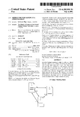 US Patent 6285999 Page Rank.pdf