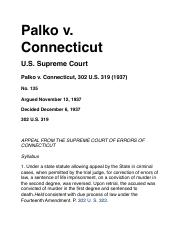 PALKO vs CONNECTICUT.pdf