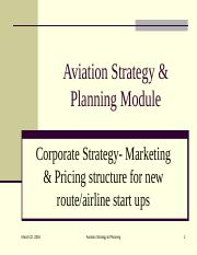 Chap 4-2 Product Marketing and Pricing Structure of new routes.ppt