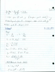 ECO311_Lecture_12_Notes_Solow_Growth_Model