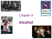 Lecture 15 alcohol web