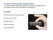 03ING-PCR_et_sequencage