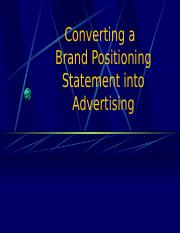 Brand Positioning_to_advertising.ppt