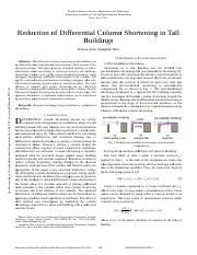 Reduction-of-Differential-Column-Shortening-in-Tall-Buildings.pdf