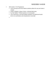 gov section 11_18_Notes