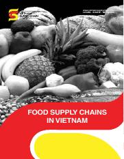 Supply-Chain.pdf