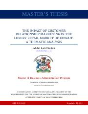 THE_IMPACT_OF_CUSTOMER_RELATIONSHIP_MARK.pdf