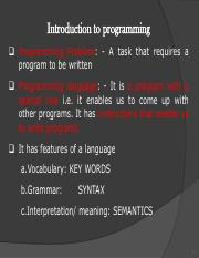 programming-introduction.pdf