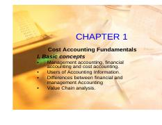 CHAPTER_1_basic_concept