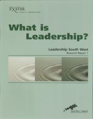 what_is_leadership.pdf
