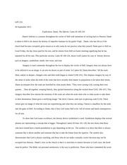 gps essay sunjata vs gilgamesh page mwf p m gps  4 pages gps 210 essay 1