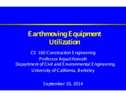 Lecture-3-Earthmoving-equip-14