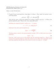 852_2010hw12_Solutions