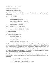 Answers to Problem Set #5-2017.doc