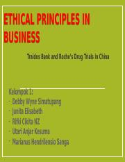 ETHICAL PRINCIPLES IN BUSINESS.pptx