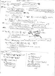 Midterm3_solution_Spring2010EE338