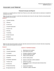 Wk 4 Comparative Data Assignment Template_11docx -...