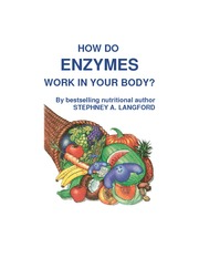 how_do_enzymes_work_in_your_body_langford
