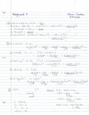 PHYS200_Assignment_1