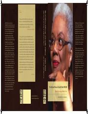 The Collected Poems of Lucille Clifton, 1965-2010 by Lucille Clifton Kevin Young, Michael S. Glaser