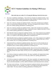 CPR-RatingsGuide-w2012
