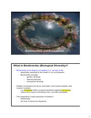 Lect 14 - Communities and Ecosystems.pdf