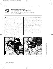 Chapter 21 section 3 Geography Applications Old Empires New Powers.pdf