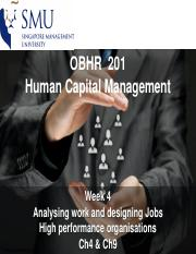 Wk4_Analysing Work & High Perf Systems_Students.pdf