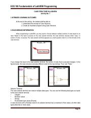 Activity 7-Case Structure in LabVIEW.pdf
