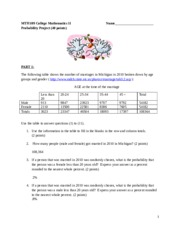 MTH109%20Prob%20Project[1]