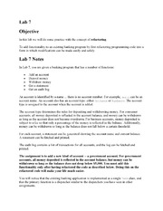 Lab_7_-_Refactoring_Page_1