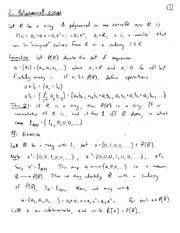 s09_mthsc851_lecturenotes_rings_2