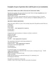 106ExampleTestQuestions(1)
