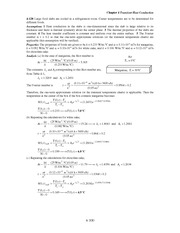 Thermodynamics HW Solutions 389