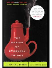 Norman_The Design of Everyday Things.pdf