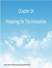 Ch14-Preparing+for+The+Innovation(F14)