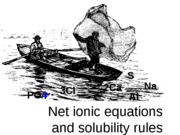 net-ionic-solubility-rules