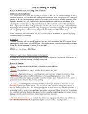Unit 10 Guided Notes.docx