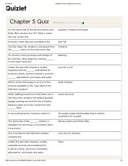 ACNT 1311 Chapter 5 Quiz Flashcards _ Quizlet.pdf