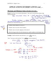 Calculus Note (10).pdf