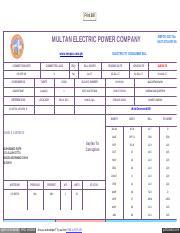 210_56_23_106_888_mepcobill_general_20157181370701 pdf - Print Bill